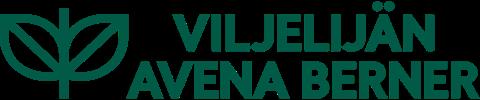 Kasvinsuojelututkinto – Viljelijän Avena Berner